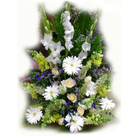 AS 02 - Funeral Arrangement